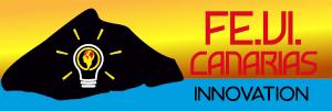 Fe.Vi. Canarias Innovation